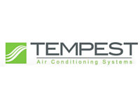 Tempest Air Conditioning Systems