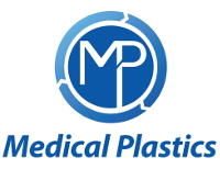 Medical Plastics Limited