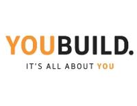 You Build Ltd