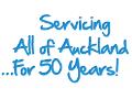 Abel Plumbing & Roofing Ltd