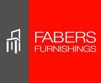 Fabers Furnishings Ltd