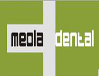 [Meola Dental]