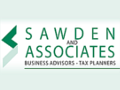 Sawden & Associates Ltd