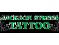 Jackson Street Tattoo