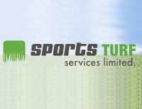 Sports Turf Services Ltd