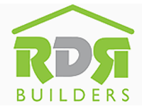 RDR Builders Ltd