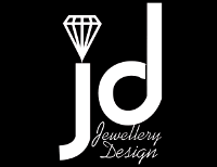 jd Jewellery Design