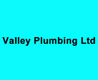 Valley Plumbing Ltd