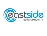 Eastside Refrigeration Ltd