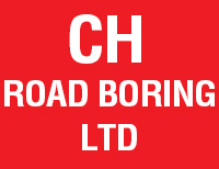 C H Road Boring Ltd