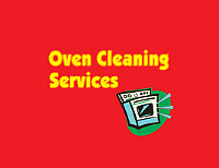 Oven Cleaning Services (Dunedin) Ltd