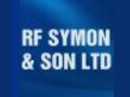 R F Symon & Son 2007 Ltd