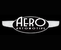 Aero Automotive