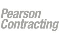 Pearson Contracting Ltd