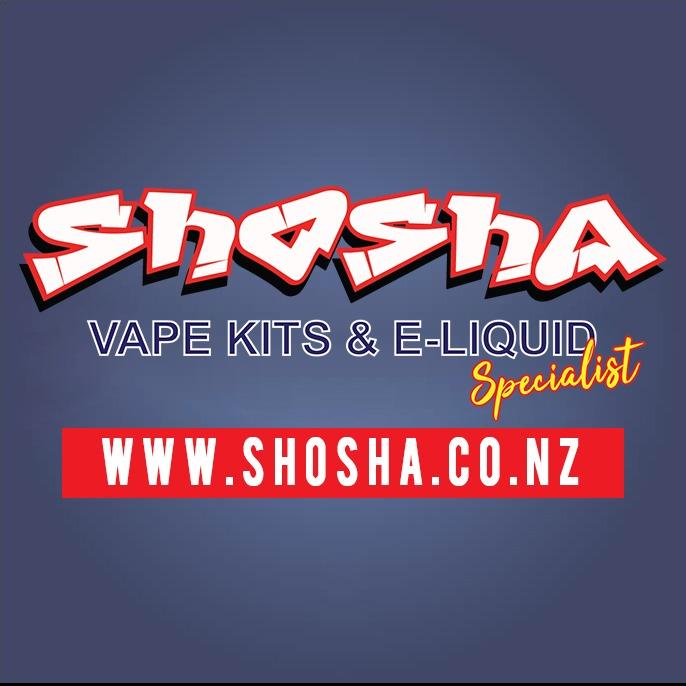 Shosha Lower Hutt