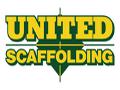 United Scaffolding Ltd