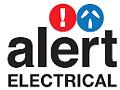 Alert Electrical Ltd