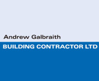 Andrew Galbraith Building Contractor Ltd