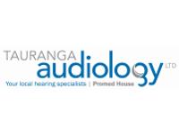 Tauranga Audiology