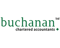 Buchanan Chartered Accountants Ltd