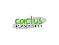 Cactus Plastics Ltd