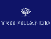 Tree Fellas Ltd