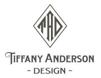 Tiffany Anderson Design