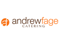 Andrew Fage Catering