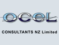 Ocel Consultants NZ Ltd