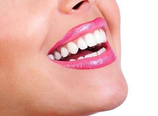 Dental Fillings Wellington
