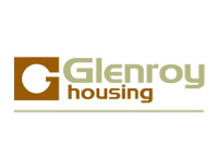 Glenroy Housing Ltd