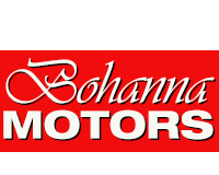 Bohanna Motors Ltd