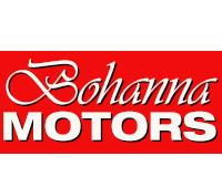 Bohanna Motors Ltd