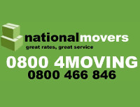 Hawkes Bay Movers
