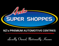 Auto Super Shoppe Motueka (Formerly Parkes Automotive)