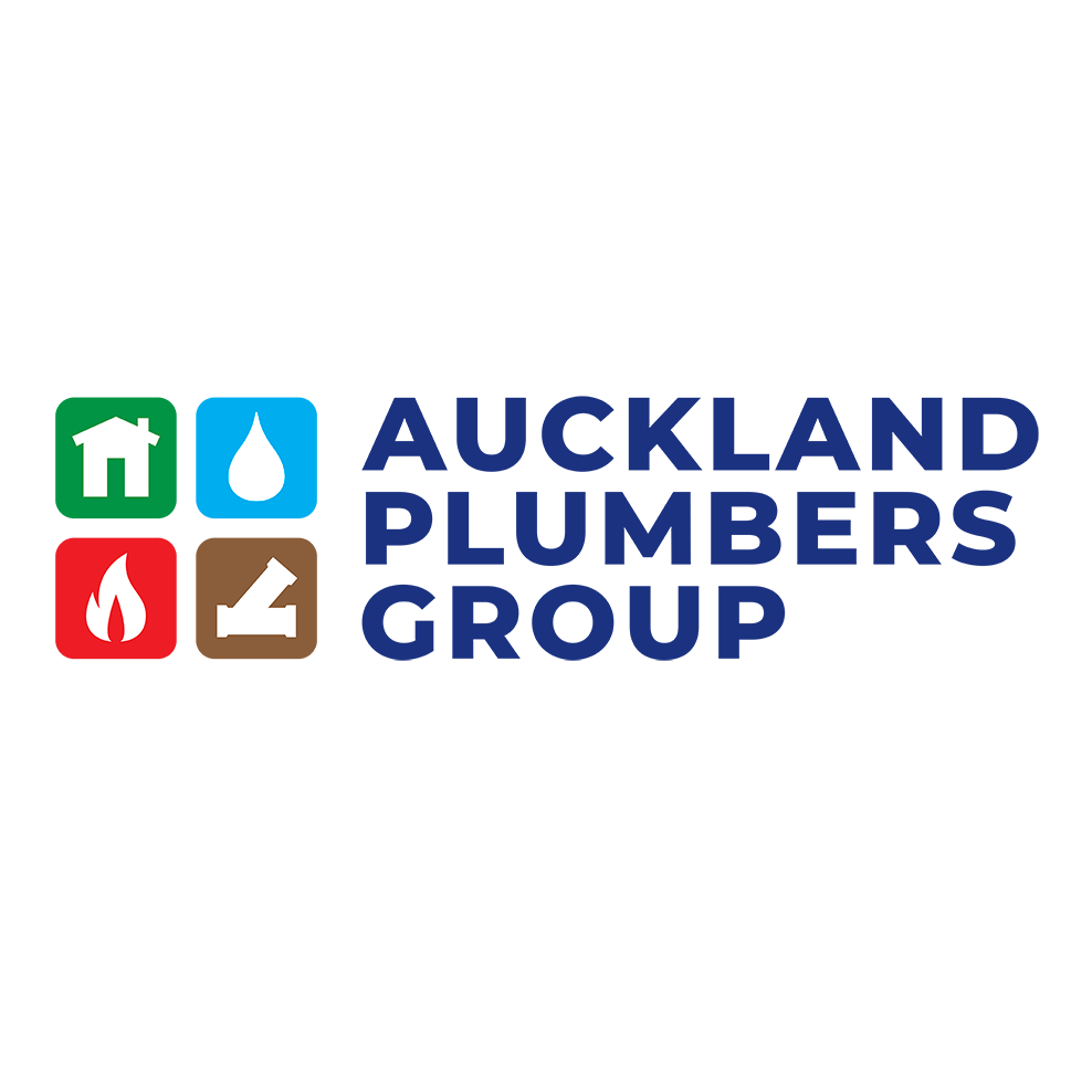Auckland Plumbers