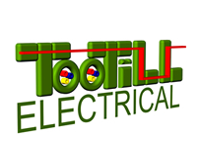 Tootill Electrical Ltd