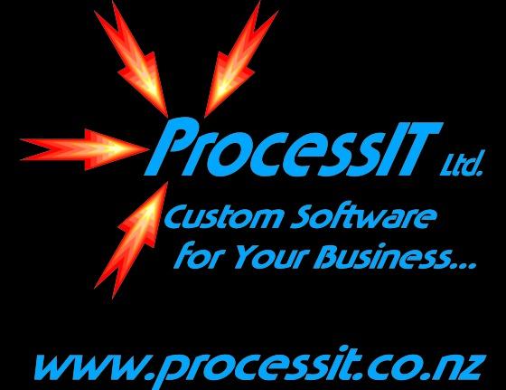 ProcessIT Ltd