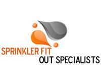 Sprinkler Fitout Specialists Ltd