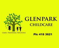 Glenpark Child Care Centre