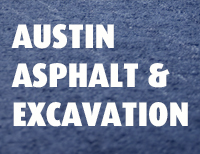 Austin Asphalt & Excavation