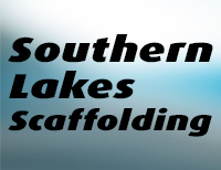 Southern Lakes Scaffolding