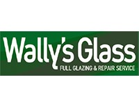 Wally's Glass