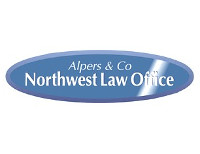 [Northwest Law Office - Alpers & Co]