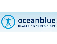 Oceanblue Health Sports & Spa