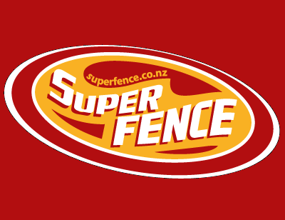 SuperFence