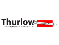Thurlow Consulting Engineers & Surveyors Limited