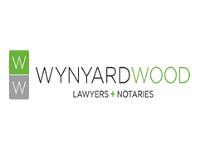Wynyard Wood