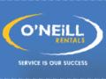 O'Neill Rentals
