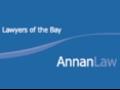 AnnanLaw